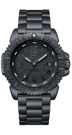 Luminox Steel Colormark 3152.BO
